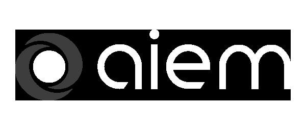 A.I.E.M.